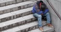 В Омской области ушедший из детдома подросток сам вернулся обратно