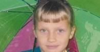 В Омской области брат Полины Назаровой уже задержан за месть детоубийце