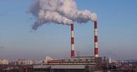 Уровень загрязнения воздуха в Омске определили как «очень высокий»