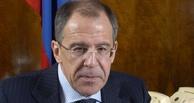 Сергей Лавров: Большинство членов ЕС считают ошибкой конфронтацию с Россией из-за Украины