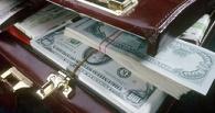 В Омской области коммерсанты украли 34 миллиона из бюджета
