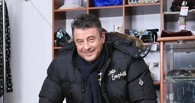 Бывший омский нефтетрейдер Звягинцев задолжал «МДМ Банку» 94 млн. руб.