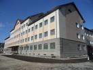 В Омске школы и детские сады заменят образовательными комплексами