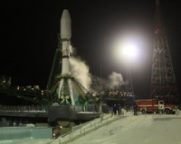 Россия и США будут вместе исследовать Марс