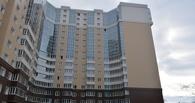 Жильцы 16-этажного дома в центре Омска на два месяца остались без воды
