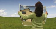 Более 3 тысяч омских семей получили бесплатные земельные участки