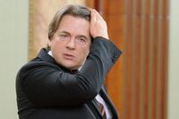 Эрнст назвал убийцу Влада Листьева, но запретил об этом писать