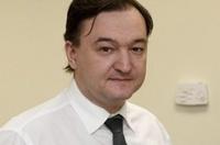 Следователи объяснили, почему закрыли дело о смерти Магнитского