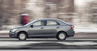 Воскрешение: узбеки вернут на наш рынок Chevrolet Cobalt