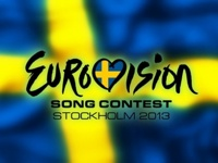Швеция в пятый раз принимает конкурс «Евровидение»