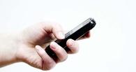 Медведев обязал мобильных операторов предоставлять бесплатные звонки по номеру 112