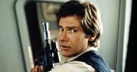 «Дисней» снимет фильм о герое из «Звездных войн»