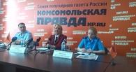 В Омской области микрофинансовые организации предлагают займы под 742 процента годовых