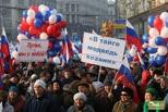 Мнения разделились: половина россиян не готова жертвовать айфонами ради величия державы