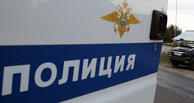 В Омске разыскивают 22-летнюю студентку