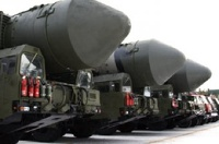Северная Корея больше не готовится к запуску ракет