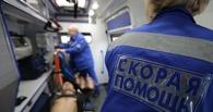 В Омске ищут врача-вахтовика за 150 тысяч рублей в месяц