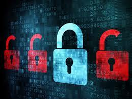 В США российского хакера обвинили в краже 100 миллионов долларов