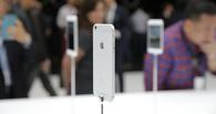 За первые три дня было продано 10 млн iPhone 6