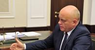 Омскому проекту «Народный герой» прочат масштаб «Бессмертного полка»