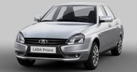 Бессмертная: Lada Priora останется на конвейере и переживет фейслифт