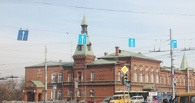 Омский Горсовет сокращает площадь бесплатных муниципальных помещений