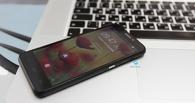 Tele2 запустила в продажу новый 4G-смартфон с двумя SIM-картами