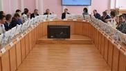 Детские клубы в Омске все-таки отдадут предполагаемой жене Ткачука