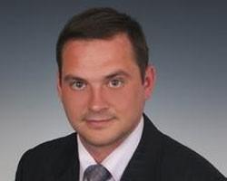Коммуниста Константина Ширшова лишили депутатской неприкосновенности