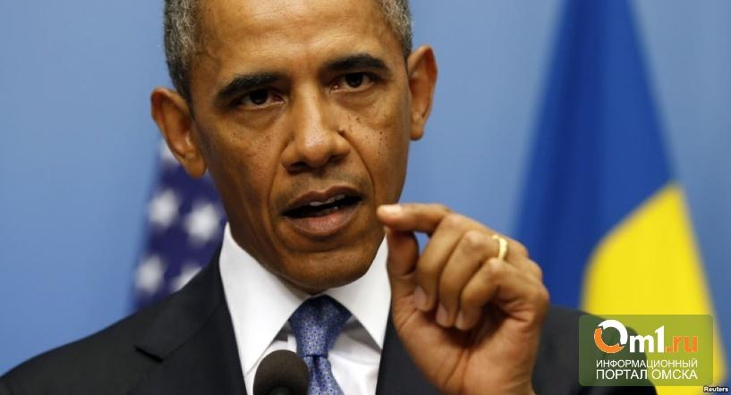 США помогут Украине воевать с ополченцами