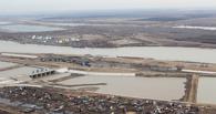 Снежная зима вызовет в Омской области обильный паводок