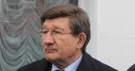 СМИ: Вячеслав Двораковский будет отправлен в отставку