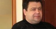 Обманувшему дольщиков в Омске застройщику Титову добавили год