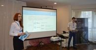 «Ростелеком» предлагает омским корпоративным клиентам «Простые решения»
