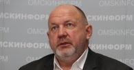 Суд отказал бывшему главе омской метеослужбы Иванову в восстановлении на работе