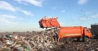 «Чистая математика»: омичи будут платить по «мусорному тарифу» 80-83 рубля в месяц
