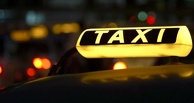 Два омича убили молодого таксиста и уехали на его автомобиле