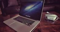 Омича, который украл ноутбук из магазина, сдала бывшая жена