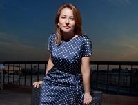 Пресс-секретарь Медведева взяла на себя вину за бадминтон