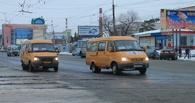 Некоторые омские перевозчики уже берут за проезд 20 рублей