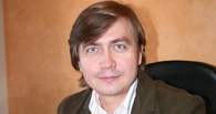 Банк России объявил микрофинансовую организацию бизнесмена Смородина незаконной