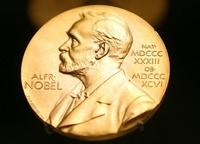 На этой неделе станут известны имена нобелевских лауреатов