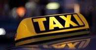 Жена убитого таксиста опровергла информацию о предлагаемой ей денежной компенсации