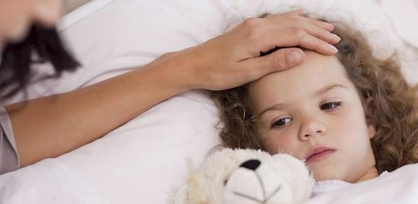 Детская стоматологическая поликлиника записаться по интернету