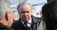 Конкурсный управляющий омского «Мостовика» заставляет сына и зятя Шишова вернуть имущество компании