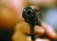 За стрельбу из пневматики будут штрафовать на 50 тысяч рублей