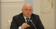 Назаров пообещал сообщать прокуратуре о коррупции в правительстве