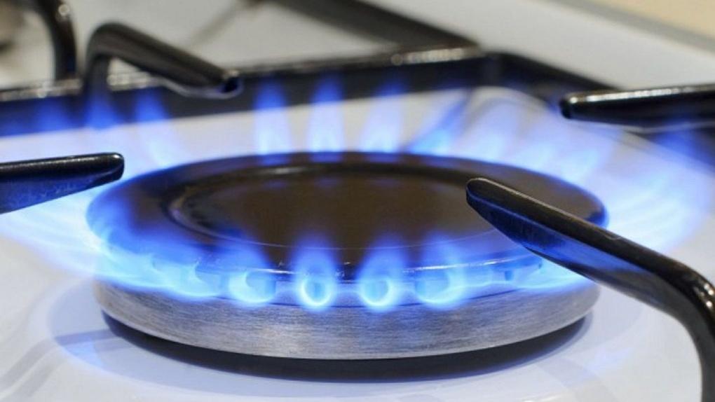 Омич наворовал газа на 42 тысячи