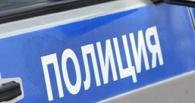 Тройное ДТП на Жукова спровоцировал пьяный водитель