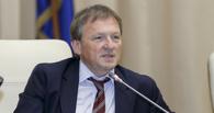 Омское отделение «Партии Роста» Бориса Титова возглавит Павел Кручинский